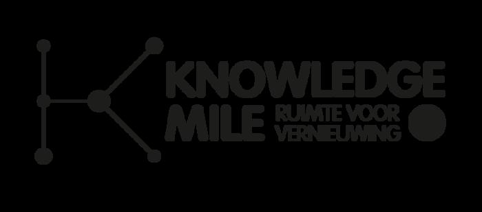 Knowledgemilelogo