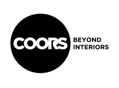 logo_coors